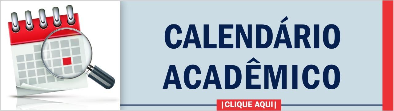 Banner_calendario20191