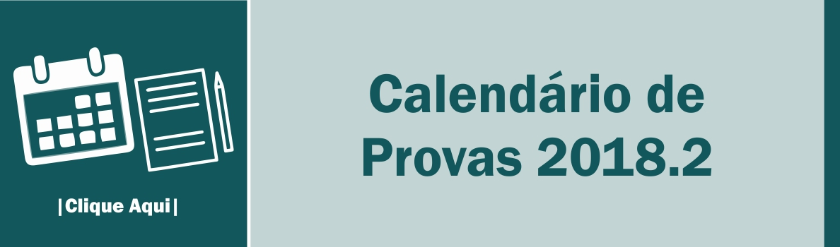 Banner_site_pequeno_provas2018.2