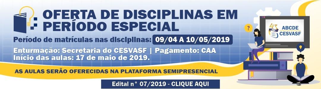 banner_disciplina_especial