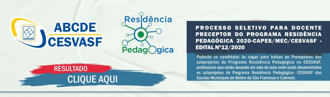banner_residencia_Res_preceptores