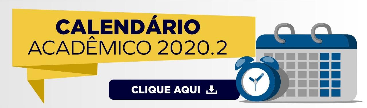 calendario_20202