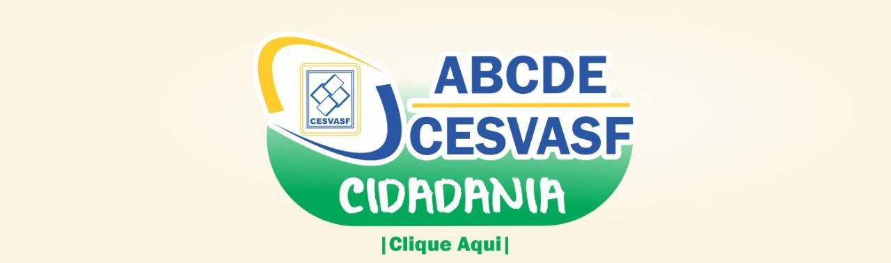 cidadania_cesvasf1