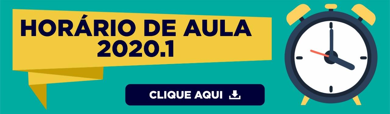 horario_2020