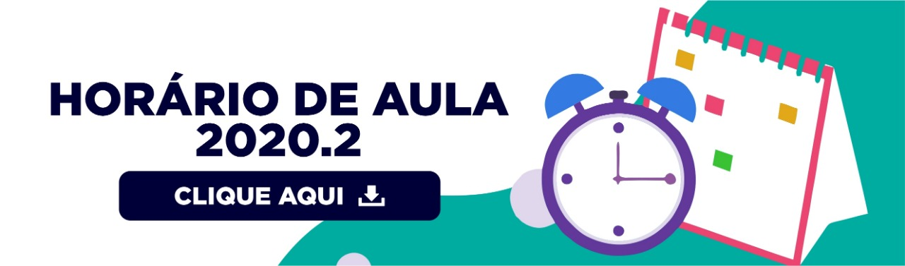 horario_aula20202