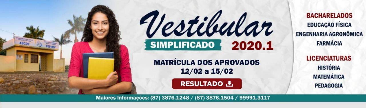 vestibular_simplificado