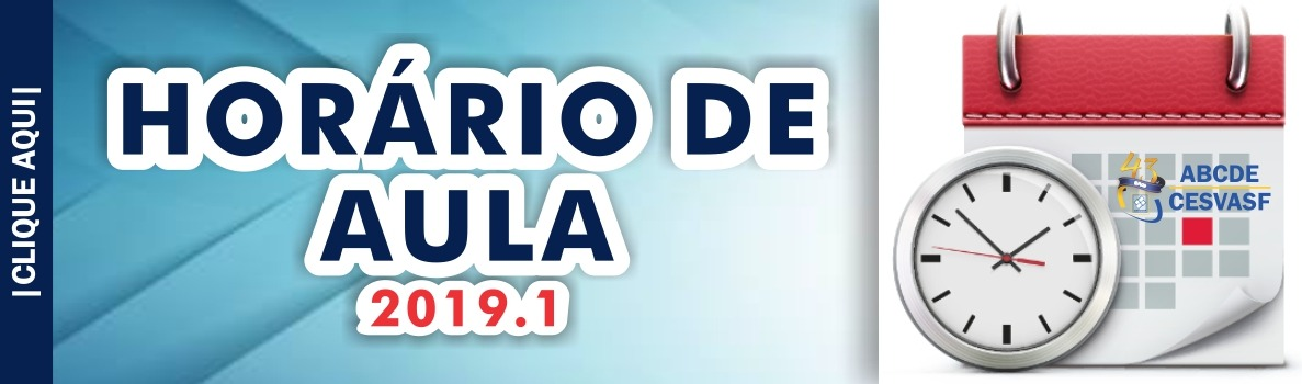 horriodeaula2603