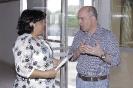 A PRESIDENTE DA ABCDE/CESVASF REIVINDICA FIES PARA AS AUTARQUIAS MUNICIPAIS DE ENSINO SUPERIOR-5