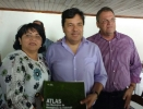 A PRESIDENTE DA ABCDE/CESVASF REIVINDICA FIES PARA AS AUTARQUIAS MUNICIPAIS DE ENSINO SUPERIOR-6