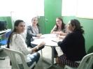 ABCDE/CESVASF: CURSO DE PEDAGOGIA ARTICULANDO E COMPARTILHANDO EXPERIÊNCIAS PEDAGÓGICAS SOBRE PERSPECTIVA INCLUSIVA DA EJA