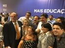 ABCDE/CESVASF: MINISTRO DA EDUCAÇÃO ASSINA AUTORIZAÇÃO PARA OS PROGRAMAS DE RESIDÊNCIA PEDAGÓGICA E PIBID-5