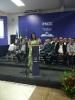 ABCDE/CESVASF: MINISTRO DA EDUCAÇÃO ASSINA AUTORIZAÇÃO PARA OS PROGRAMAS DE RESIDÊNCIA PEDAGÓGICA E PIBID-6