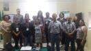 ABCDE/CESVASF - PARTICIPA EM FLORESTA DA CONSTRUÇÃO DA POLÍTICA DE EDUCAÇÃO AMBIENTAL DE PERNAMBUCO - PEAPE-2