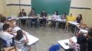 ABCDE/CESVASF - PARTICIPA EM FLORESTA DA CONSTRUÇÃO DA POLÍTICA DE EDUCAÇÃO AMBIENTAL DE PERNAMBUCO - PEAPE-3