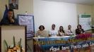 ABCDE/CESVASF - PARTICIPA EM FLORESTA DA CONSTRUÇÃO DA POLÍTICA DE EDUCAÇÃO AMBIENTAL DE PERNAMBUCO - PEAPE-4