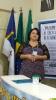 ABCDE/CESVASF - PARTICIPA EM FLORESTA DA CONSTRUÇÃO DA POLÍTICA DE EDUCAÇÃO AMBIENTAL DE PERNAMBUCO - PEAPE-6