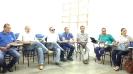 ABCDE/CESVASF REPRESENTANTES DA FUNDAÇÃO JOAQUIM NABUCO (FUNDAJ)-11