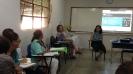 ABCDE/CESVASF REPRESENTANTES DA FUNDAÇÃO JOAQUIM NABUCO (FUNDAJ)-12