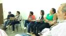 ABCDE/CESVASF REPRESENTANTES DA FUNDAÇÃO JOAQUIM NABUCO (FUNDAJ)-13