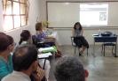 ABCDE/CESVASF REPRESENTANTES DA FUNDAÇÃO JOAQUIM NABUCO (FUNDAJ)-14