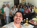 ABCDE/CESVASF REALIZA ENCONTRO COM REPRESENTANTES DA FUNDAÇÃO JOAQUIM NABUCO (FUNDAJ)