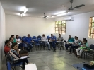 ABCDE/CESVASF REPRESENTANTES DA FUNDAÇÃO JOAQUIM NABUCO (FUNDAJ)-1