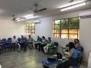 ABCDE/CESVASF REPRESENTANTES DA FUNDAÇÃO JOAQUIM NABUCO (FUNDAJ)-2