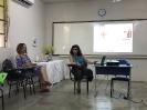 ABCDE/CESVASF REPRESENTANTES DA FUNDAÇÃO JOAQUIM NABUCO (FUNDAJ)-3