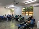 ABCDE/CESVASF REPRESENTANTES DA FUNDAÇÃO JOAQUIM NABUCO (FUNDAJ)-4