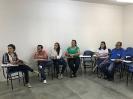 ABCDE/CESVASF REPRESENTANTES DA FUNDAÇÃO JOAQUIM NABUCO (FUNDAJ)-5