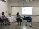 ABCDE/CESVASF REPRESENTANTES DA FUNDAÇÃO JOAQUIM NABUCO (FUNDAJ)-6