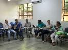 ABCDE/CESVASF REPRESENTANTES DA FUNDAÇÃO JOAQUIM NABUCO (FUNDAJ)-7