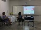 ABCDE/CESVASF REPRESENTANTES DA FUNDAÇÃO JOAQUIM NABUCO (FUNDAJ)-8