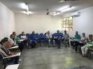 ABCDE/CESVASF REPRESENTANTES DA FUNDAÇÃO JOAQUIM NABUCO (FUNDAJ)-9