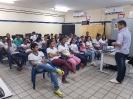 AULÃO DE MATEMÁTICA DO CESVASF NA EREM MARIA DE MENEZES GUIMARÃES, EM ITACURUBA-2