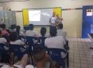 AULÃO DE MATEMÁTICA DO CESVASF NA EREM MARIA DE MENEZES GUIMARÃES, EM ITACURUBA-7