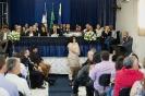 CÂMARA DE VEREADORES DE BELÉM DO SÃO FRANCISCO CONCEDE TÍTULO DE CIDADÃ BELEMITA À PRESIDENTE DA ABCDE/CESVASF-13