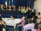 CÂMARA DE VEREADORES DE BELÉM DO SÃO FRANCISCO CONCEDE TÍTULO DE CIDADÃ BELEMITA À PRESIDENTE DA ABCDE/CESVASF-1