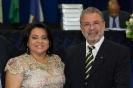CÂMARA DE VEREADORES DE BELÉM DO SÃO FRANCISCO CONCEDE TÍTULO DE CIDADÃ BELEMITA À PRESIDENTE DA ABCDE/CESVASF-2