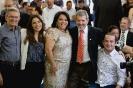 CÂMARA DE VEREADORES DE BELÉM DO SÃO FRANCISCO CONCEDE TÍTULO DE CIDADÃ BELEMITA À PRESIDENTE DA ABCDE/CESVASF-7
