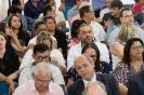 CÂMARA DE VEREADORES DE BELÉM DO SÃO FRANCISCO CONCEDE TÍTULO DE CIDADÃ BELEMITA À PRESIDENTE DA ABCDE/CESVASF-9