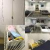 CESVASF CIDADANIA: ALUNOS DO CURSO DE PEDAGOGIA REALIZAM PROJETO EXTRACLASSE NO HOSPITAL MUNICIPAL.-2