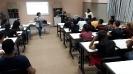 CESVASF realiza reunião com estudantes do FIES.-10