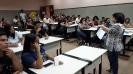 CESVASF realiza reunião com estudantes do FIES.-11