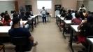CESVASF realiza reunião com estudantes do FIES.-12