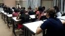 CESVASF realiza reunião com estudantes do FIES.-13