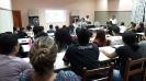CESVASF realiza reunião com estudantes do FIES.-1