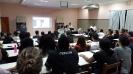 CESVASF realiza reunião com estudantes do FIES.-2
