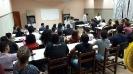 CESVASF realiza reunião com estudantes do FIES.-3