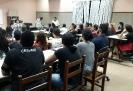 CESVASF realiza reunião com estudantes do FIES.-4