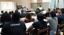 CESVASF realiza reunião com estudantes do FIES.-5